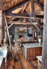 cabin furniture ideas. Design Rustic Lakebin Kitchen Ideas Cottage Country Kitchens Stylebinets Unique Cabin Furniture Size 1920 R