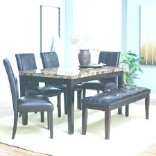 round dining room table sets for 8. Dining Room. Top Modern Round Room Table For 8 Ideas You Sets