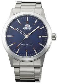 Купить Наручные <b>часы ORIENT</b> AC05002D по низкой цене с ...