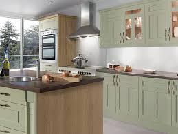 innovative kitchen ideas 15862