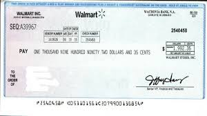 multichax is a check printing that prints checks from quickbooks and quickbooks on blank check paper in one step deluxe partners with small