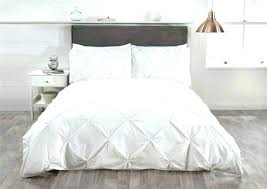 gray chevron bedding chevron bedding set queen bedding gray bedding grey white comforter white bedding