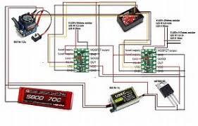 wiring diagram rc aircraft wiring image wiring diagram rc car wiring diagram rc wiring diagrams on wiring diagram rc aircraft