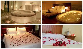 romantic bedroom ideas candles. 2. Romantic Bedroom Ideas Candles L
