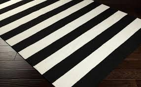 grey and white striped rug top great blue and white striped rug blue area rugs black and white striped carpet circular rugs bright striped rug imagination
