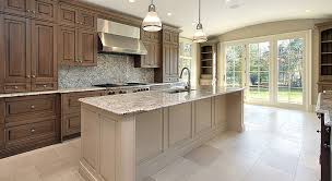 redoing your kitchen can sound like a lot of fun and most of the time it is but it can also be overwhelming when you begin to realize how many decisions