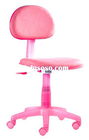 pink desk chair canada pink desk chairs kids desk chairs pink interior design ideas small space pink desk