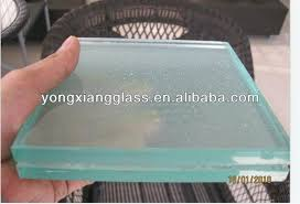 glass floor tiles glass floor tiles australia
