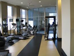 budget office interiors. Cozy Budget Office Interiors Captivating Home Gym Idease Design Ideas Full Size 16i The Best .