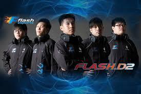 flash esports rebuild dota2 team 2p com dota 2 news
