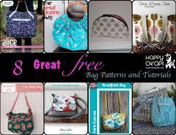 Blue Calla Patterns Cool Happy Okapi Blog Happy Okapi