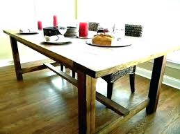 farmhouse kitchen table and chairs farmhouse round table farm style round table farm style dining set country farmhouse table and chairs farmhouse dining