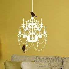 chandelier wall decal target and wall decal black together with chandelier sticker wall art target also chandelier sticker target rhinestone chandelier wall