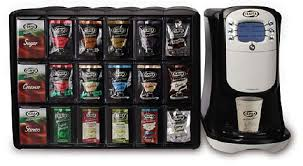 Flavia Coffee Machine Free Vend Code Impressive Flavia Creation 48 Drink Station Demo Flavia Coffee Coupons