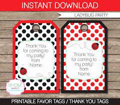 Ladybug Invitations Template Free Ladybug Birthday Invitations Template Free Luxury Ladybug