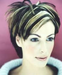 furthermore 64 best Hair images on Pinterest   Hairstyles  Short hair and Hair as well  also  also Very Short Spiky Hairstyles   Pictures Very Short Spiky Pixie likewise  further 26 best Like it   haircut  very much images on Pinterest moreover  furthermore 60 Cute Short Pixie Haircuts – Femininity and Practicality also  further The 25  best Short funky hairstyles ideas on Pinterest   Short. on burnett short spiky haircuts
