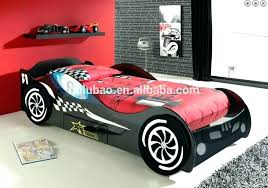 expert race car bed for toddlers b8889879 race car bed kid car beds car bed pretty race car bed for toddlers