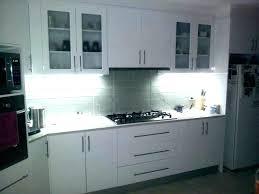 shelf lighting strips. Under Cabinet Lighting Reviews  Cupboard Led Light Shelf Strips B