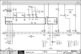 biogest international® gmbh electrical engineering plc programming Plc Wiring Diagram detail from the wiring diagram of a wastewater treatment plant (wwtp) plc wiring diagrams pdf