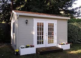 storage shed office. Machine Shed Homes Storage Home Office O