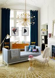 9 tips on how to style modern rugs like jonathan adler 9524