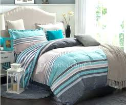 blue and gray comforter set solid gray comforter grey comforter set light grey comforter king navy blue and gray comforter