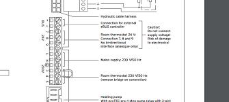 vaillant ecotec plus wiring diagram vaillant ecotec plus 630 wiring diagram at Vaillant Ecotec Plus Wiring Diagram