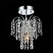 charlie pride crystal chandeliers s small cape town flush mount mini fake archived on lighting