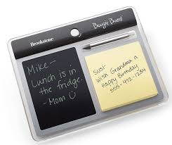 Boogie Board Memo Truly cool tech gifts for mom under 100 at Cool Mom Tech 6