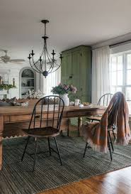 corner dining room tables also decorating ideas for dining rooms lovely decor for dining room table