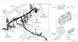 240 wiring �� teana j32 nissan ����� �������� nissan teana j32 wiring diagram ����� 240c_005