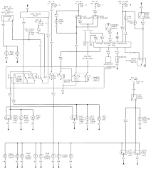 Sea rayder wiring diagram wikishare t100 wiring diagram nissan