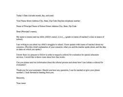 Official Mails Sample How To Write A Request Letter Sample Request Letters