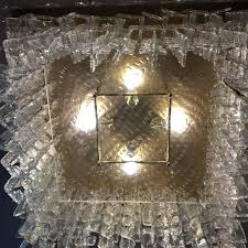 chain link chandelier glass chain link clear glass chandelier brass structure for chain link chandelier