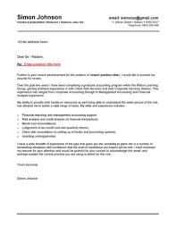 Cover Letter For Fresh Graduate The Letter Sample