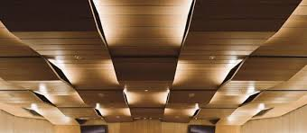 cool ceiling lights photo - 3
