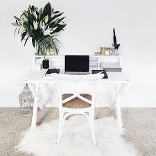 Best J U N G L E Images On Pinterest Desk Workspaces And