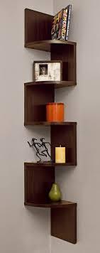 Image Shelves Corner Zig Zag Wall Shelf Furniture Design Pinterest Corner Zig Zag Wall Shelf Furniture Design Makes Me Want To