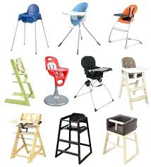 full size of interior captivating counter height high chair 6 prepossessing for small spaces at decorating