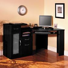 Computer Desk Cabinet Remarkable Square Creamy Wooden File Cabinet Desk Wooden Computer