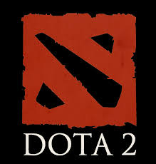dota 2 betting sites 2017 bet real money