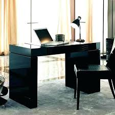 home office furniture contemporary. Contemporary Home Office Furniture Cheap Desks Full Image For Buy Desk . S