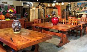 image rustic mexican furniture. Photo 3 Of 4 Mexican Furniture Phoenix #3 Borderlands Eastside Location Rustic Outlet San Marcos Image
