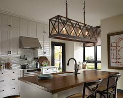 lighting linear island lighting chandeliers for foyer tags