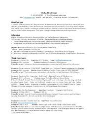 recreation coordinator cover letter assessment coordinator cover letter sarahepps com
