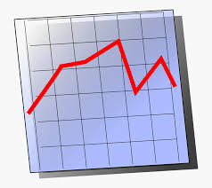 Stock Price Charts Free Price Clipart Stock Price Chart Icon Free Transparent