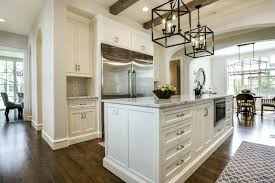 nook lighting. Cool Kitchen Nook Lighting Transitional With Inset Cabinets 2 1 4 Solid Oak Hardwood Flooring Best