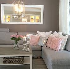 Living Room Beautiful Living Room Color Schemes Grey Couch Grey