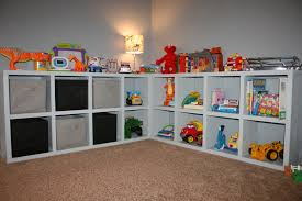 ana white toy storage diy projects kids toy room storage ideas travelemag