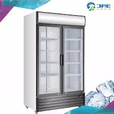 china commercial display beverage refrigerator glass door china beverage refrigerator glass door upright showcase